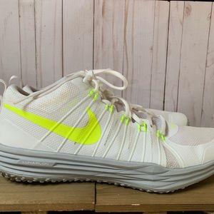 Nike Flynit Lunar Trainer 1